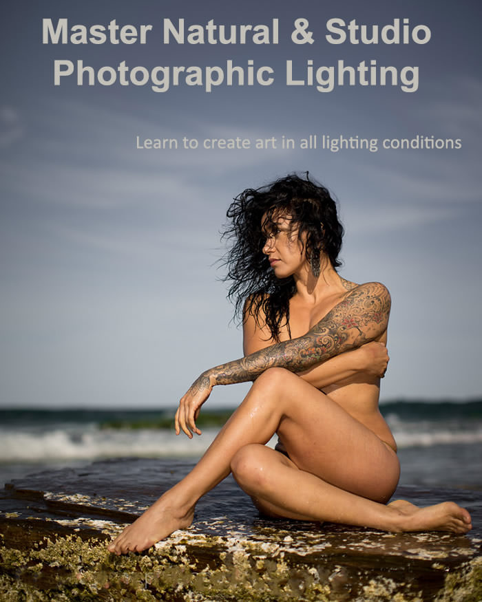 The Essentials Photography Courses