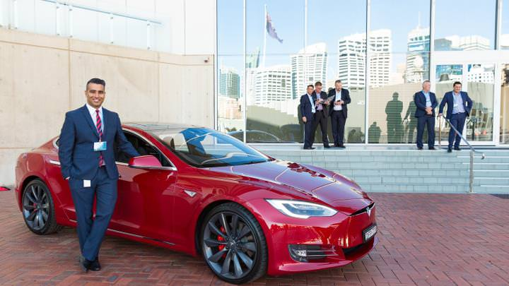1-corporate-photography-tesla-automotive-demonstration-red-car-product-corporate-event.jpg