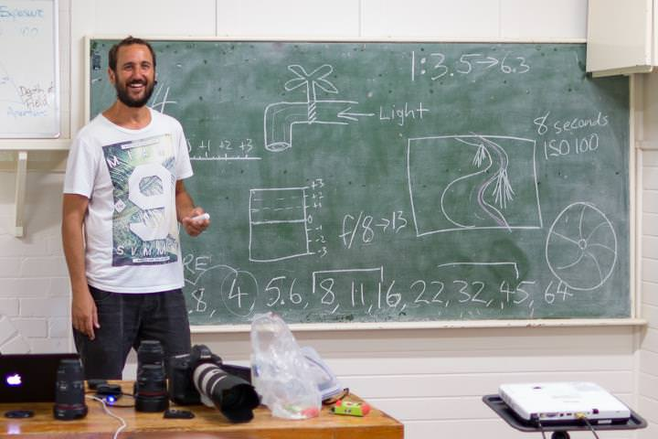 3-learn-photography-matt-kemp-in-classroom-blackboard-chalk.jpg