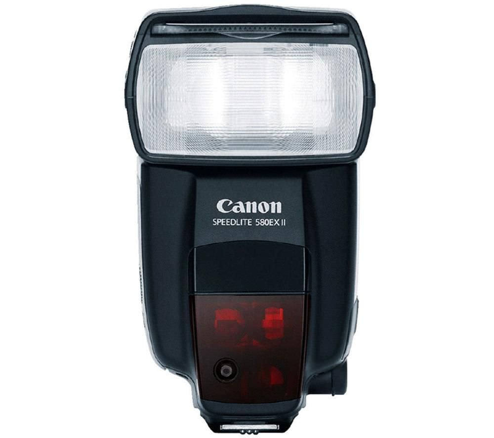 canon 580ex ii speedlite цена YONGNUO YN565EX II E-TTL 1000lm Flash Speedlite for Canon ...